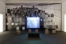 "Exposição ""Maneiras de expor"", curadoria de Giancarlo Latorraca, Museu da Casa BrasileiraFoto Renato Parada  [MCB]"