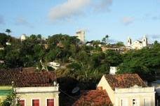 Olinda, primeira capital brasileira da cultura