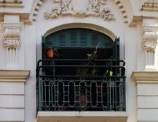 Palacete dos Artistas