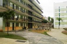 Habitação de Interesse Social (HIS) como instrumento de construção da cidade e inclusão social