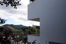 Rodrigo Melo Franco de Andrade e a paisagem hiperreal do patrimônio