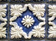 """Os """"Brasileiros"""" e a azulejaria exterior portuense do século XIX"""