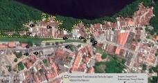 Desterritorialização da Comunidade do Porto do Capim em João Pessoa