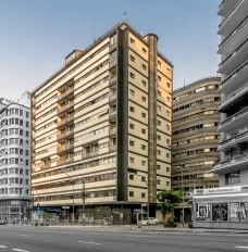 Arquitetura: sobre profissionais, regulamentação e ensino