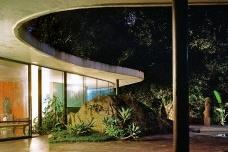 Niemeyer e o sentido do lugar: uma visão bioclimática