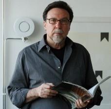 Renato Viégas
