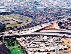 Operações Urbanas em São Paulo: crítica, plano e projetos.
