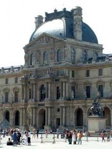 Lições da mal-amada arquitetura acadêmica (1)