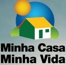 Programa Minha Casa Minha Vida: a (mesma) política habitacional no Brasil (1)
