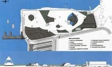 O caminho Niemeyer e a nova face de Niterói (1)