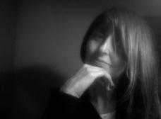Entrevista com Maria Madalena Pinto da Silva