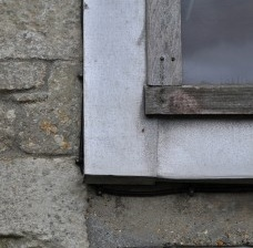 Arquitetura como responsabilidade ética