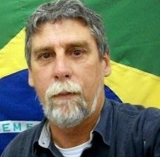Daniel Amor, presidente do Sindicato de Arquitetos de São Paulo