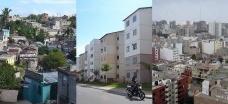 Estudos sobre habitação