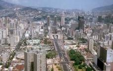 Espaço público e democracia: experiências recentes nas cidades de América Hispânica