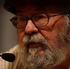 Chico de Oliveira, o marxista furtadiano