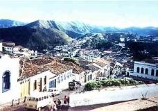 Os desafios da destruição e conservação do patrimônio cultural no Brasil (1)