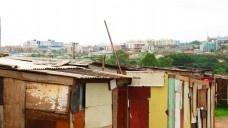 Brasília: estratégias do não planejamento