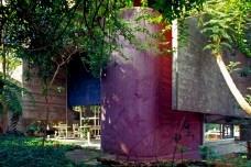 Preservação da arquitetura brutalista