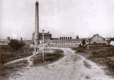 Patrimônio industrial em Sorocaba: revisitando a Manchester Paulista