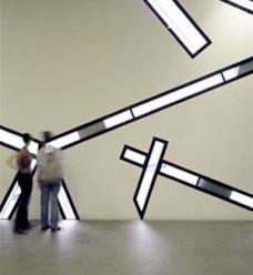 A estrela de Davi estilhaçada: uma leitura do Museu Judaico de Berlim de Daniel Libeskind