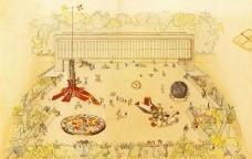 """A """"desformalização"""" da arquitetura de Lina Bo Bardi"""