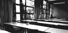 Autorreflexão docente