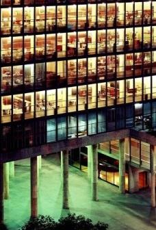 Guias da arquitetura carioca