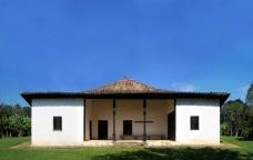 Uma nova proposta de abordagem da história da arquitetura brasileira