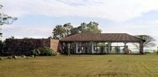 Arquitetura moderna e brasileira: