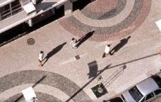 Concursos públicos de projetos no Rio de Janeiro