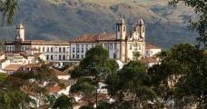 Patrimônio cultural, novas tratativas no ensino de arquitetura e urbanismo na graduação