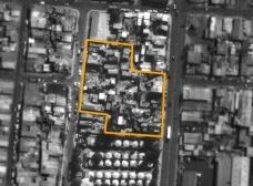 As dimensões habitacional e ambiental nos concursos de projeto de urbanização de favelas