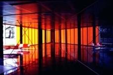 Mies-en-scène. A propósito do McCormick Tribune Campus Center, Chicago, Rem Koolhaas/OMA, 1998-2003