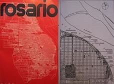 Rosário e seus vínculos com o debate internacional: uma análise do Parque España (1979-1993)