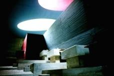A luz natural como diretriz de projeto (1)