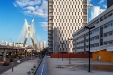 Arquitetura e ciência