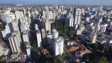 A legislação urbanística em debate