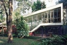 De arquiteturas e ideologias