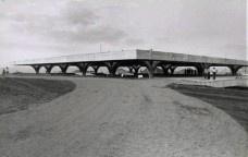 O imaginário das estações rodoviárias modernistas nas décadas de 1960, 1970 e 1980