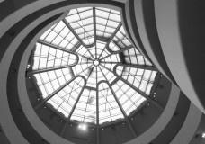 A iluminação como elemento de projeto em espaços de exposição