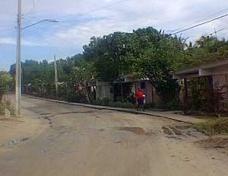 Calidad de vida en asentamientos rurales de la provincia de Santiago de Cuba