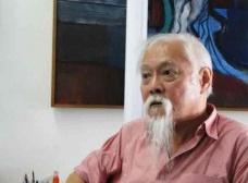 Entrevista com o arquiteto paisagista Haruyoshi Ono