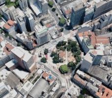 Desafios para a preservação do patrimônio arquitetônico e urbanístico modernos em São Paulo
