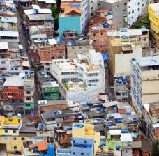 A população da Rocinha será enganada mais uma vez?
