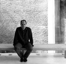 Entrevista com Angelo Bucci