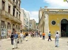 Pressupostos da reabilitação urbana de sítios históricos no contexto brasileiro (1)