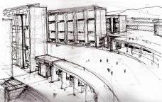 José Calazans: arquitetura, dialética e projeto