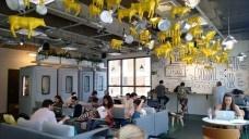 Descortinando o coworking como espaço de trabalho