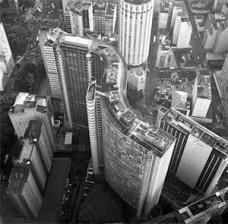 Notas sobre o fomento de Arranjos Produtivos Locais para o desenvolvimento econômico e renovação territorial urbana (1)